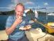 14-new-zealand-northlands-bay-of-islands-yacht-sailing.jpg