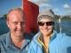 15-new-zealand-northlands-bay-of-islands-yacht-sailing.jpg