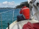 19-new-zealand-northlands-bay-of-islands-yacht-sailing.jpg
