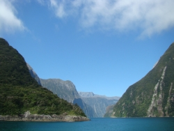 09-new-zealand-south-island-milford-sound-cruise