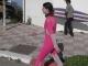007-squiffy-pink-wetsuit.JPG