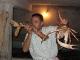 013-spider-crab-at-restaurant.JPG