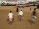 018-fishermen-carry-catch-along-beach.JPG