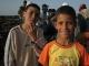 019-moroccan-kids-smile.JPG